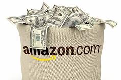 amazon-affiliate-sites.webp