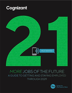21-more-jobs-of-the-future-a-guide-to-getting-and-staying-employed-through-2029-codex3928.