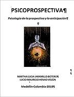v14 Psicoprospectiva Psicologia de la Pr