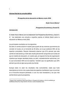 Prospectiva_de_la_educación_en_México_