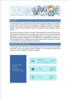 Hacia_el_aula_virtual.jpg