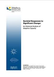 Historical Report Capacidad adaptativa.j