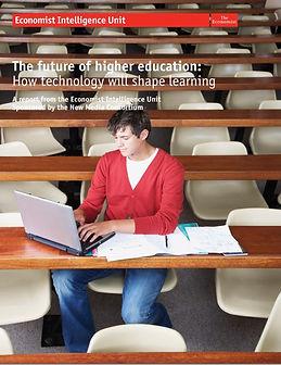 Future-of-Higher-Ed-(NMC).jpg