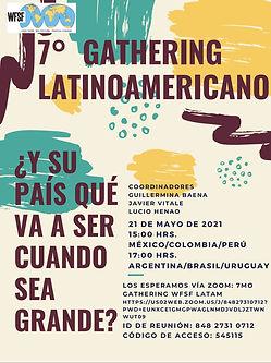 7° GAthering latinoamericano.jpg