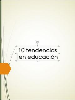 10_tendencias_en_educación.jpg