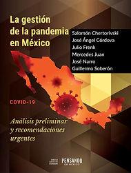 475432014-La-gestion-de-la-pandemia-en-M