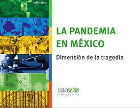 La Pandemia en Mexico.jpg