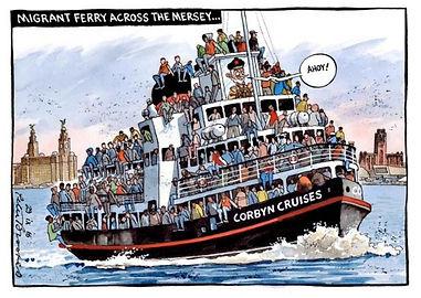 Lifeboat ethics.jpg