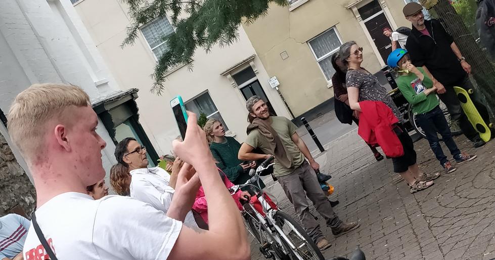 Audience in Montpelier.jpg