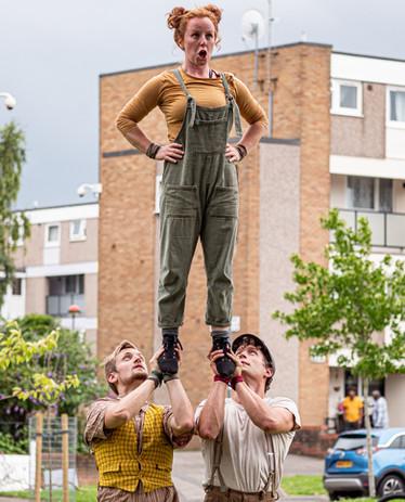 Farmyard Circus trio do acro.jpg