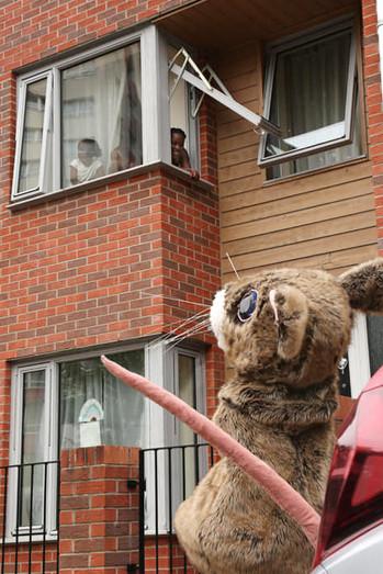Mice and the window people.jpg