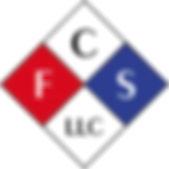 Diamond logo - CFS LLC.jpg