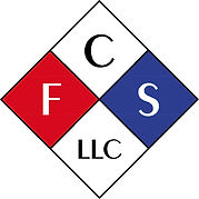 Diamond logo - CFS LLC.jpg