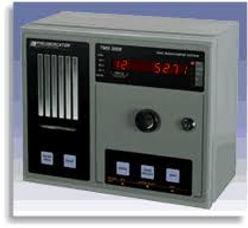 Pneumercator TMS3000 pic 1.jpg