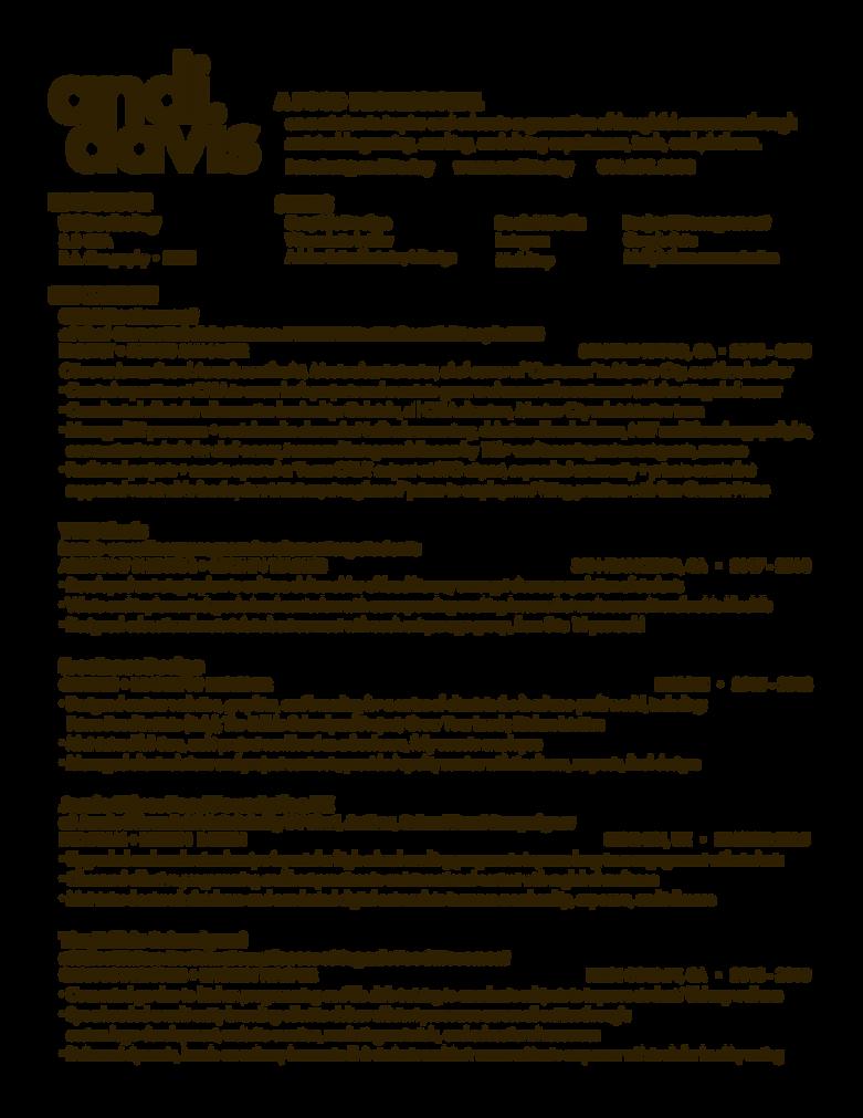 resume_andidavis_2021.png