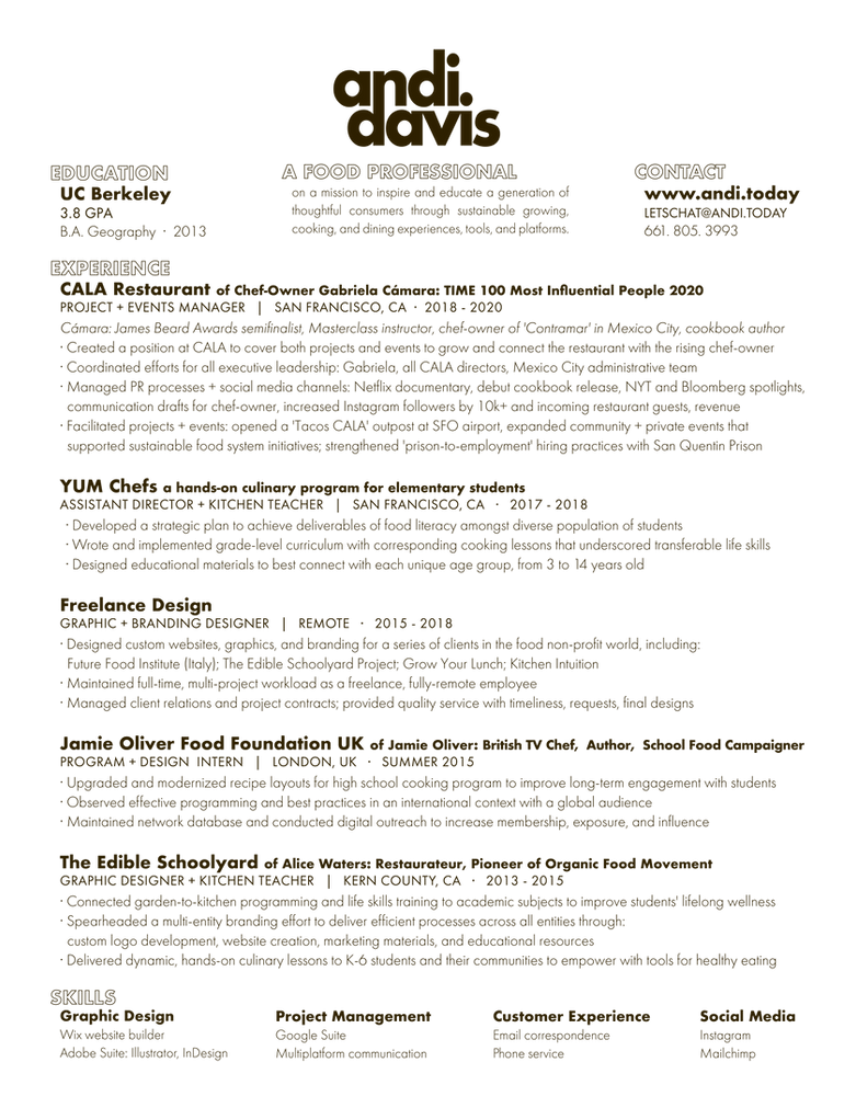resume_andi_davis_2021.png