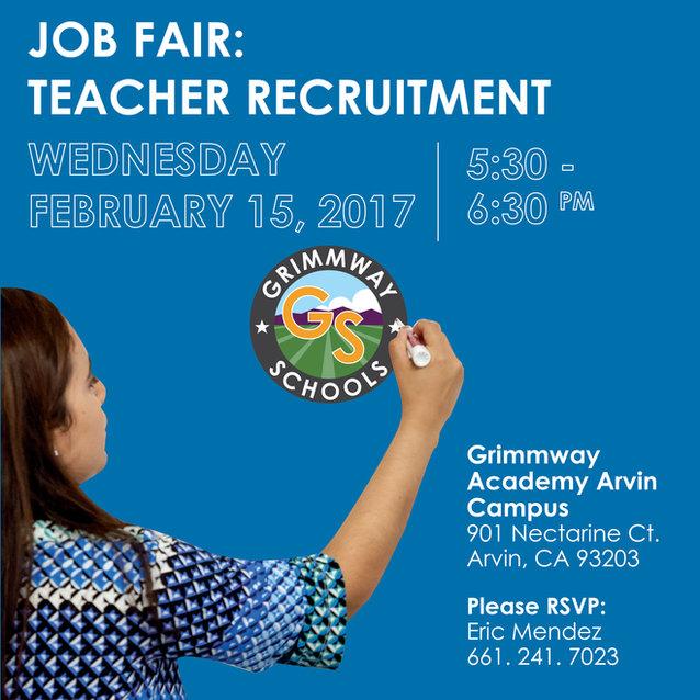 job job recruitment graphic design