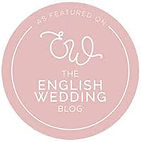 English wedding blog.jpeg