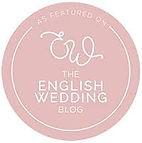 English wedding blog.jpeg