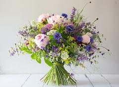 Gift bouquets, Nantwich