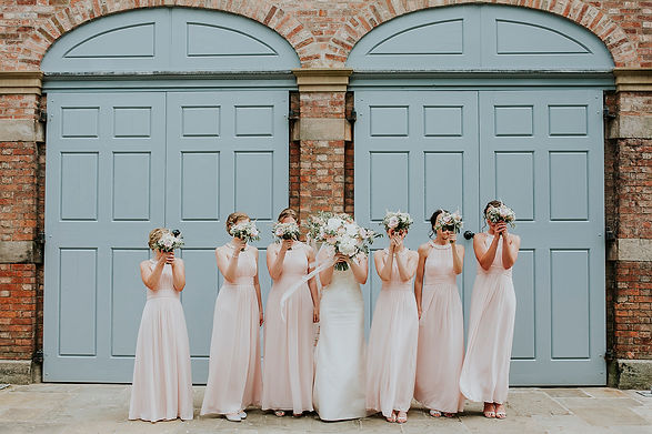 dorfold-hall-chestershire-wedding-photog
