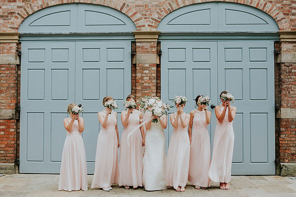 dorfold-hall-cheshire-wedding