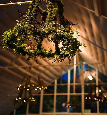 A-Woodland-Wedding-at-Abbeywood-Estate-c