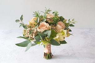bridesmaid bouquet.jpeg