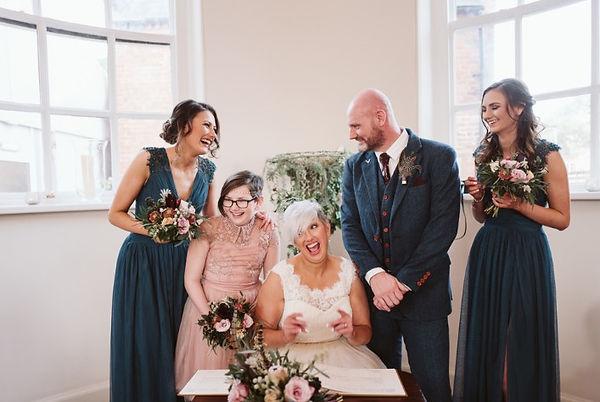Iscoyd-park-Wedding-Jacqui O-Shropshire