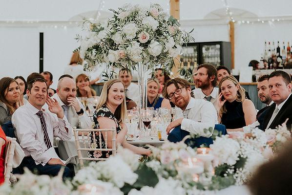 dorfold-hall-cheshire-wedding-flowers