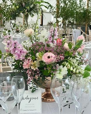 wedding table centrepiece.jpeg