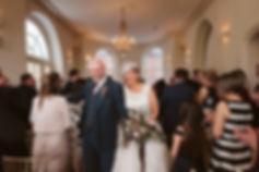 Iscoyd-park-Wedding-Jacqui O.jpg