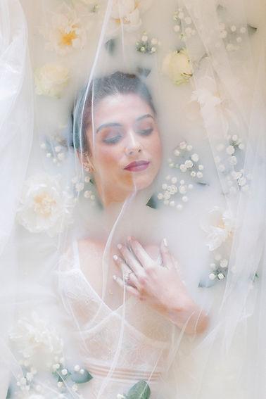 wedding styledshoot-Dorfold Hall