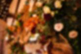 JacquiO-autumn-wedding-flowers
