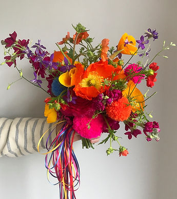 british flowers-cheshire