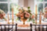 CranageEstate Ranunculus, juilette garde