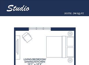 Shorthills Villa Studio