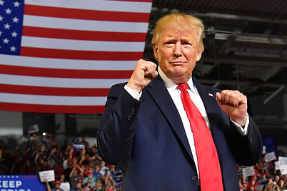 trump campaign 2.jpg