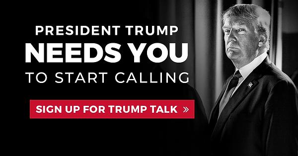 20200907_GOP_POlitical_Trump-talk_social