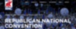 RNC%20Web_edited.jpg