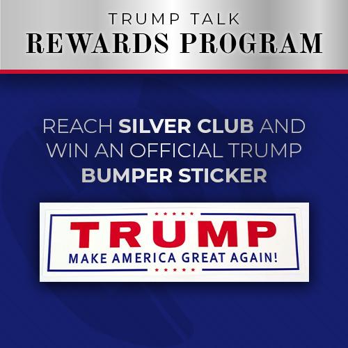 Silver Club