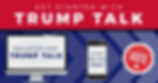20200318_GOP_political-request_Trump-tal