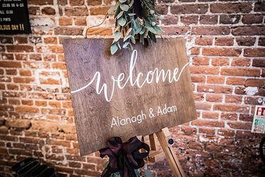 Alanagh Sign.jpg