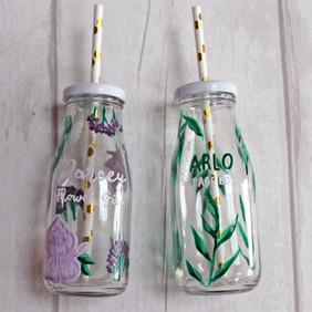 Cassie Milkshake Bottles.jpg