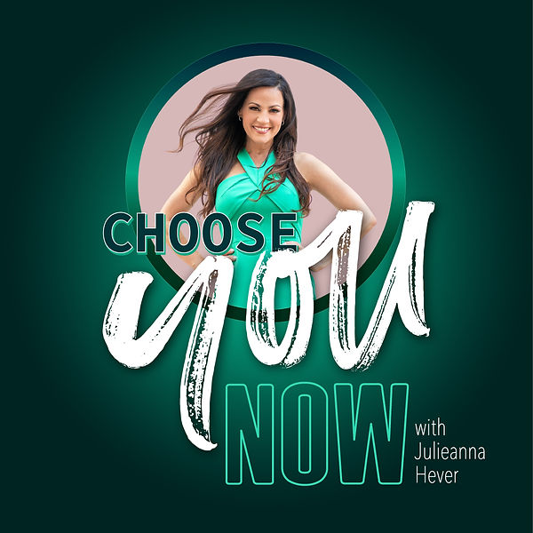 Choose You Now podcast cover.jpg