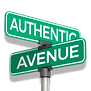AA street sign.png