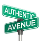 AA street sign no shadow.png
