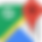 512px-Google_Maps_icon.svg.png