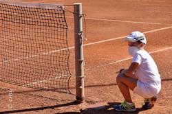 Tenis Calpe 07