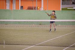 Tenis Calpe 09